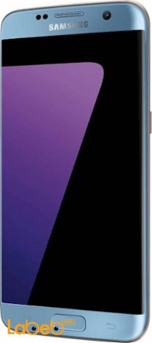 Samsung Galaxy S7 edge smartphone 32GB Blue