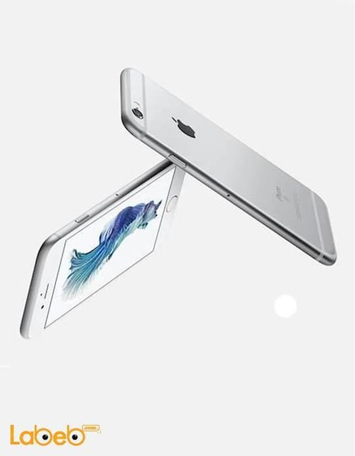 Apple iPhone 6S smartphone 32GB 4.7inch Silver color