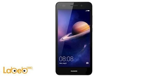 screen Huawei Y6ii smartphone 16GB CAM-L21 model