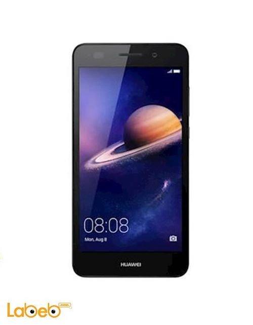 Huawei Y6ii smartphone