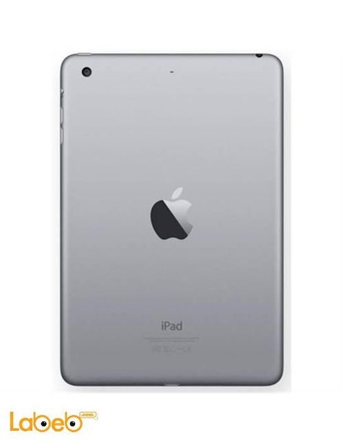 BSCK Grey Apple Ipad mini 2 16GB