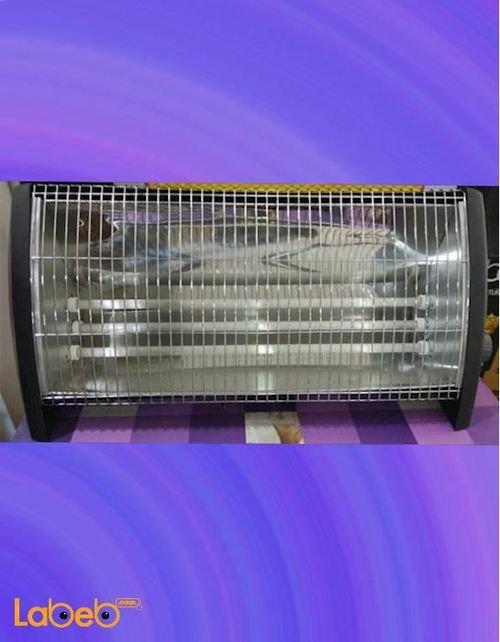 Conti heater 2100Watt HC-2015