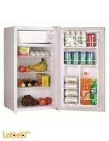 Conti mini bar refigerator 90L White REF-110 model