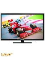Nikai LED TV 32 inch 1366x768 p black NTV3272LED9 model