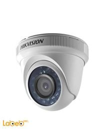 كاميرا مراقبة داخلية DS-2CE56D0T-IR