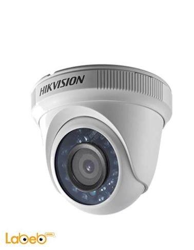 كاميرا مراقبة داخلية hikvision - ليلي نهاري - DS-2CE56D0T-IR
