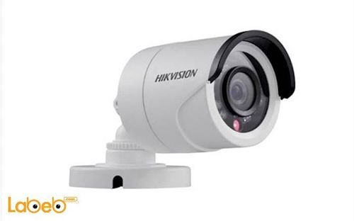 Hikvision outdoor camera day & night DS-2CE16D0T-IRP