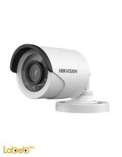 Hikvision outdoor camera - day & night - DS-2CE16D0T-IRP