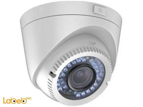 Hikvision indoor camera day & night DS-2CE56D1T-VFIR3