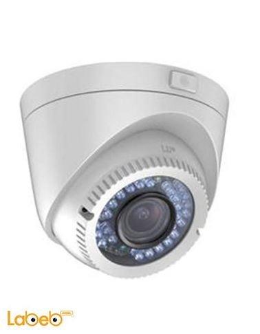 كاميرا مراقبة داخلية hikvision - ليلي نهاري - DS-2CE56D1T-VFIR3