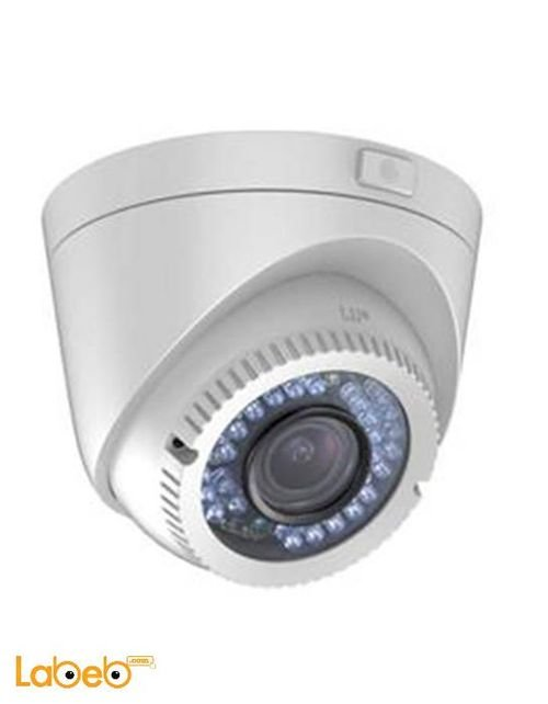 Hikvision indoor camera DS-2CE56D1T-VFIR3