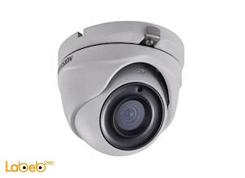 Hikvision indoor camera day & night DS-2CE56F7T-ITM