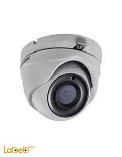 Hikvision indoor camera - day & night - DS-2CE56F7T-ITM