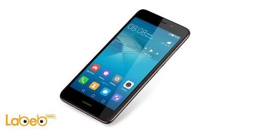 Huawei GT3 smartphone 16GB 5.2 inch 4G black color