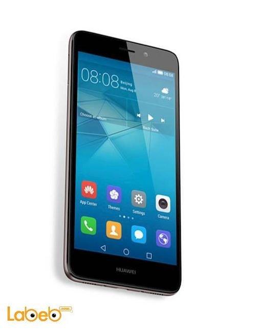 Huawei GT3 smartphone black color
