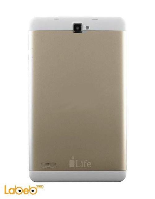 iLife iTell Tablet K3400iQS