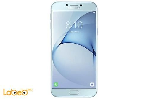 Samsung Galaxy A8 (2016) 32GB 5.7 inch Blue color