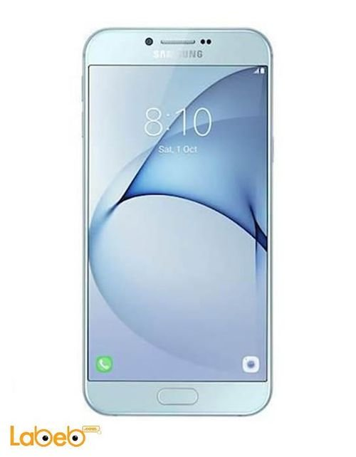 Samsung Galaxy A8 (2016) 32GB