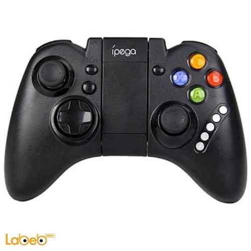 ipega bluetooth wireless game controller PG-9021 model