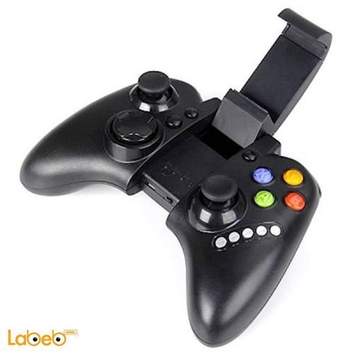 ipega bluetooth wireless game controller PG-9021