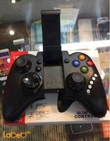 ipega bluetooth 3.0 wireless game controller PG-9021