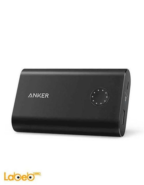 Anker PowerCore+ charger A1310651