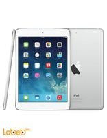 Apple Ipad mini 2 32GB 7.9inch silver A 1489