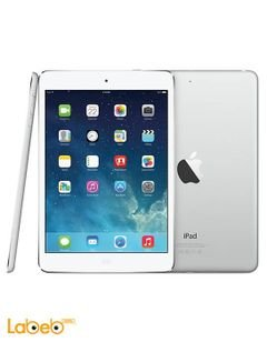Apple Ipad mini 2 - 32GB - 7.9inch - silver - A 1489