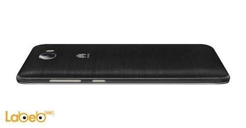 side HUAWEI Y5ii Smartphone 8GB black color