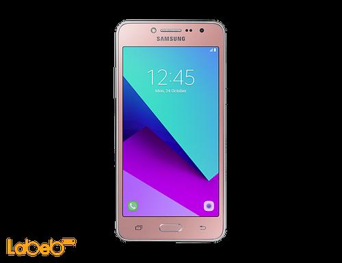 screen Galaxy grand prime+ smartphone 5inch