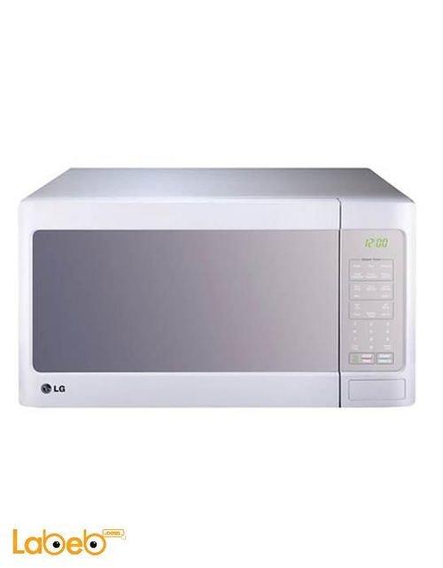 Microwave oven 900 Watt MS3046SQW