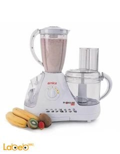 Arnica prokit 444 plus food processor - 800Watt - 1.5 Liters