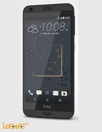 موبايل HTC ديزاير 530