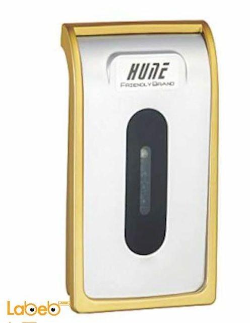 قفل إلكتروني ماركة HUNE موديل YR01
