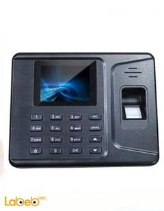 Realand Fingerprint Time Attendance - 1000 Fingerprint - F261