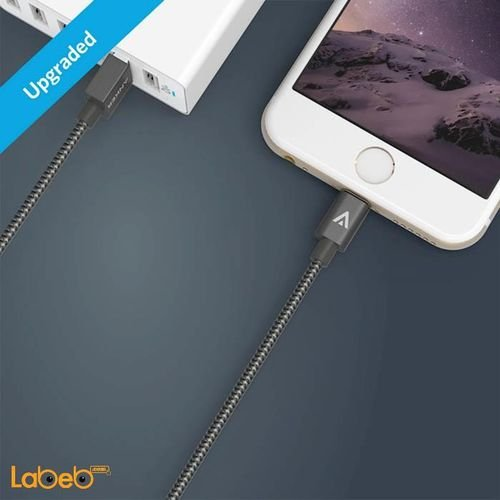 Anker Lightning cable Iphone devices