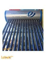 SAMSULAR Solar heater 20 tube 220L 1.25 mm Stainless