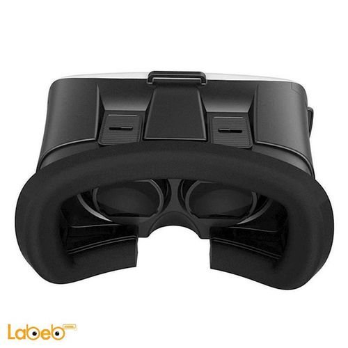 VR BOX 2.0 virtual reality 3D Glasses 3.5-6 inch