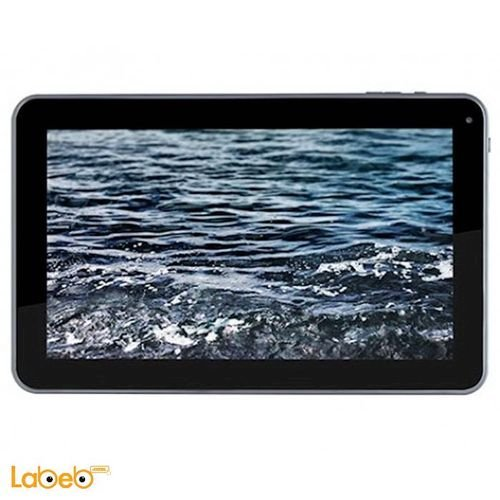 Quantum tablet 1GB RAM 7.85 inch Black Q-WAVE781NS