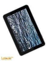 Quantum tablet