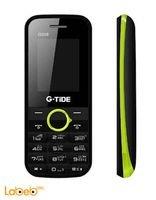 موبايل G-tide G008