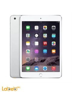 Apple ipad air - 32GB - 9.7inch - white color - A1475 model