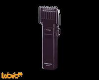 ماكينة تهذيب الشعر واللحية باناسونيك 2-18 ملم موديل ER-2031K