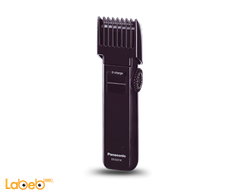 Panasonic AC\Rechargeable Hair &Beard Trimmer - 2-18mm - ER-2031K