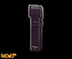 Panasonic AC\Rechargeable Hair &Beard Trimmer - 2-18mm - ER-2031K