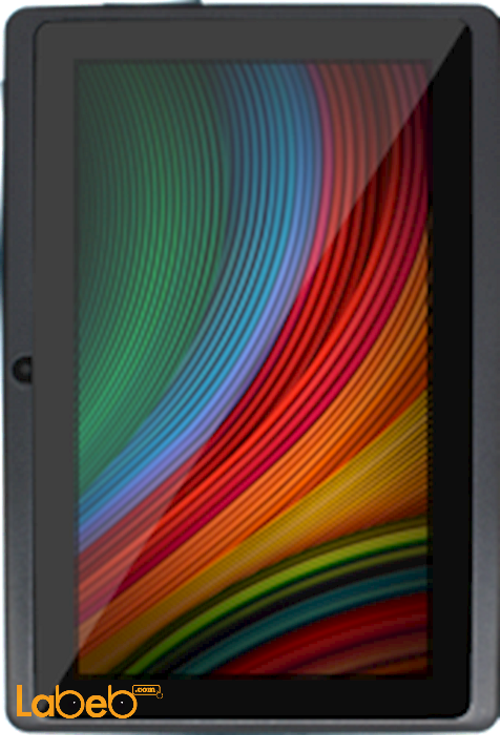 Wintouch tablet 7inch Q75S-HD