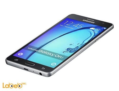 screen Samsung Galaxy ON7 smartphone 5.5inch