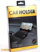 Remax Enjoy Car Holder universal RC-FC1