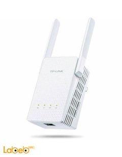 موسع نطاق شبكة الواي فاي Tp لينك - 750Mbps - تردد 2.4جيجا - RE210
