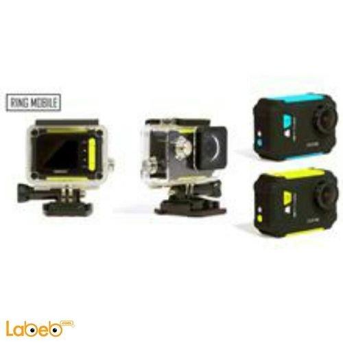 كاميرا ريماكس الرياضية 12 ميجابكسل 1080 بكسل SD01